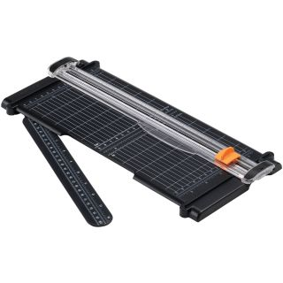 Surecut Recycled 12 Inch Paper Trimmer Today $18.99
