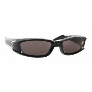 Dragon Cage Mens Sunglasses