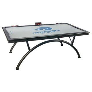 Performance Games Slick Ice Air Powered Hockey Table