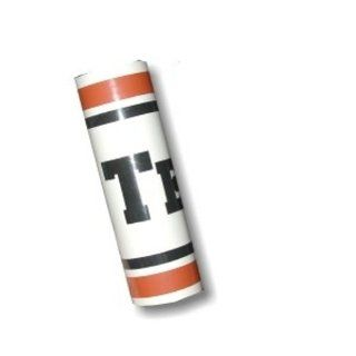 University of Texas Longhorns   Wallpaper Border Sports