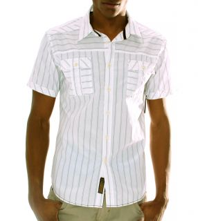 Casual Shirts Buy Mens T Shirts, Polos and Button