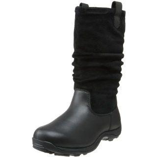 Baffin Womens Eska Winter Boot Shoes