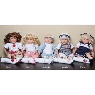 Bellini 18 inch Baby Dolls
