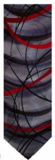 Mens J. Jerry Garcia Neck Tie Limited Edition Collection