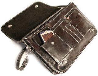 Floto Roma Messenger Bag   briefcase, attache, shoulder