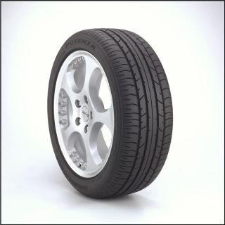 Pneumatique été Bridgestone 205/55R16 91V Potenza RE040   Vendu à l