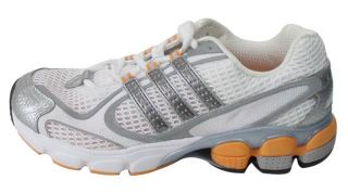 Adidas Response Cushion 15 Womens Running Shoes