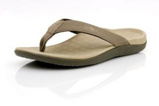 Orthaheel Mens/Womens Wave Sandals Shoes