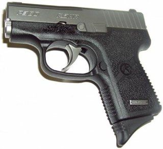 Pearce Grips Gun Fits Grip Extension For KAHR P380 Sports