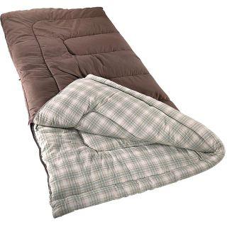 Coleman Colossal 20 degree Sleeping Bag