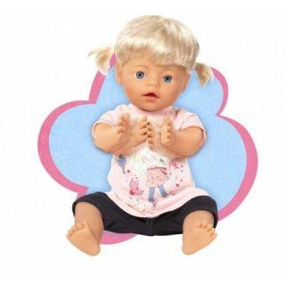 Baby Born Tape dans tes mains 40 cm   Achat / Vente POUPEE POUPON
