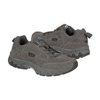 Dr. Scholls Mens Mason Sneaker,Charcoal Grey,8 M US: Shoes