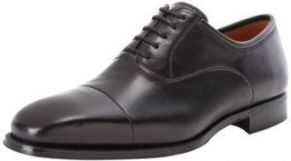Magnanni Mens Federico Oxford Shoes