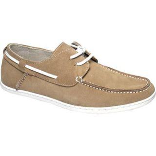 Steve Madden Mens Shoes Buy Loafers, Slip ons