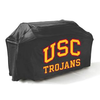 USC Trojans 65 inch Gas Grill Cover
