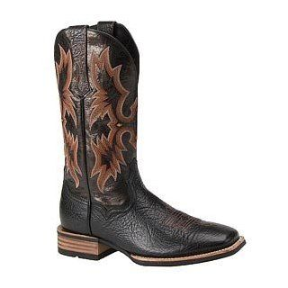 Ariat Mens Sweetwater Western Boot Shoes
