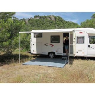 Tapis de sol Floor MAT Midland 390 x 250 cm   Achat / Vente CAMPING