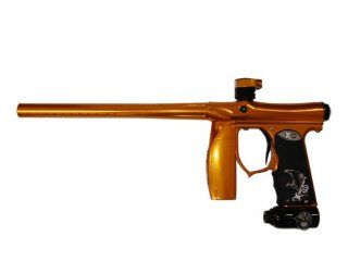 Invert Mini Paintball Gun   Limited Edition   Sunset