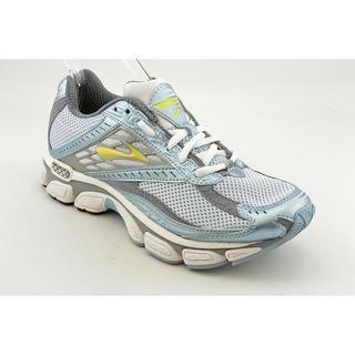 Brooks Mens Glycerin 8 Mesh Athletic Shoe   Wide (Size 8