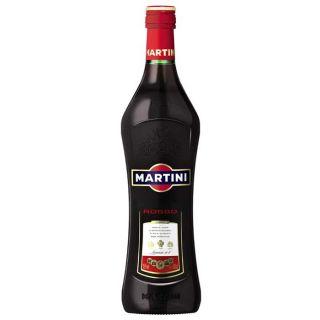 Martini rosso rouge 1 litre   Achat / Vente APERITIF A BASE DE VIN