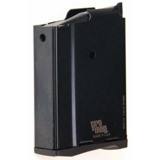ProMag Ruger Mini 30 10 round Rifle Magazine