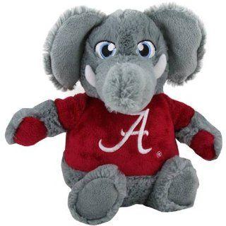 NCAA Alabama Crimson Tide Reverse A Pal Toy Sports