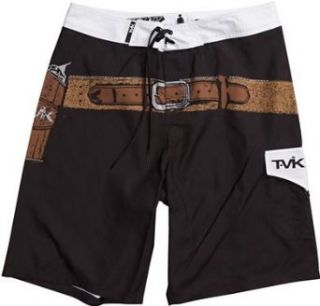 Tavik Shooter John Wayne Boardshort Clothing