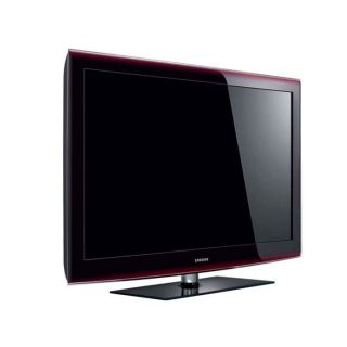 televis lcd 32 82 cm 16 9 hd tv 1080p tuner tnt hd 4 hdmi port