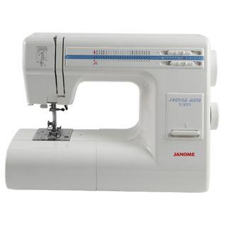 Janome SchoolMate S 3023 Sewing Machine