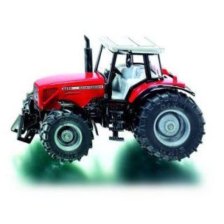 SIKU   Tracteur Massey Ferguson MF 8280_x000Dx000D_Entrez dans l