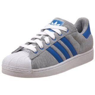 Grun Retro Sneaker,Grey MélangeBlue BirdBlue Bird,10 M US Shoes