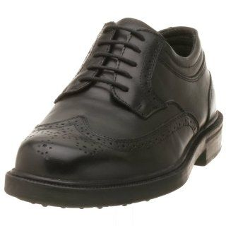 Deer Stags Mens Tribune Oxford Shoes