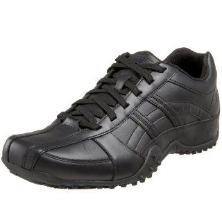 Magma Soother Mens Slip Resistant Oxfords Shoes Explore similar items