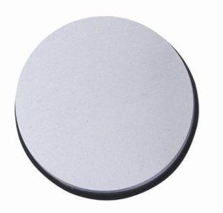 Katadyn Vario Water Filtration Ceramic Disc Sports