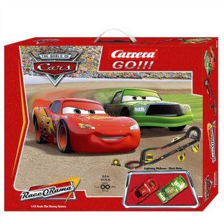Disney Cars Sweatjacke Jacke blau gr,98 134 neue Kollektion