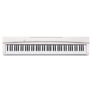 Piano numérique Privia PX 135   Achat / Vente INSTRUMENT ELECTRONIQUE