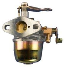 Ezgo Golf Cart Carburetor 2 cycle gas 89 93.