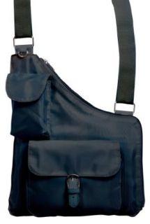Smart Bag, BLACK Clothing
