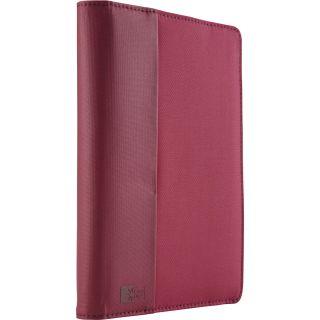 Case Logic KFF 101 PINK Kindle Fire Folio Today $24.99