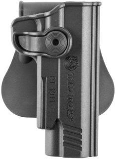 TAURUS INTERNATIONAL 1911 Paddle Holster Sports