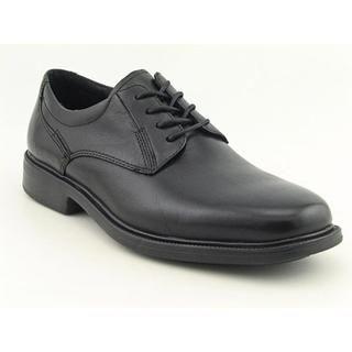 Bostonian Flexlite Mens Wendell Leather Dress Shoes