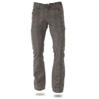 RICA LEWIS Pantalon Homme   Achat / Vente PANTALON RICA LEWIS