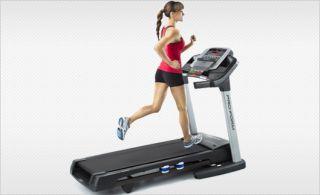 ProForm Elliptical Trainers Buy Home Gym Machines