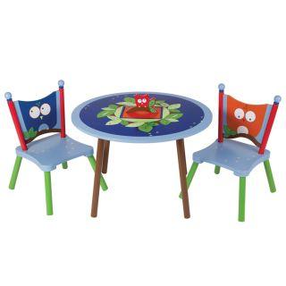 Kids Table & Chair Sets Buy Kids Furniture Online