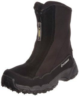 Icebug Womens Ivalo Winter Boot Shoes