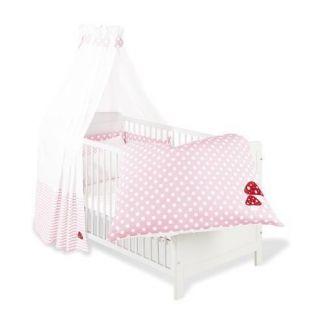 Parure lit bébé   4 pièces   120*60 ou 140*70   Achat / Vente