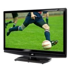 JVC X Series LT 47X579 47 inch LCD TV