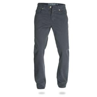 FRESH BRAND Pantalon Homme   Achat / Vente PANTALON FRESH BRAND