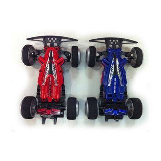 Silverlit 3D Twister Deluxe Remote Control Car