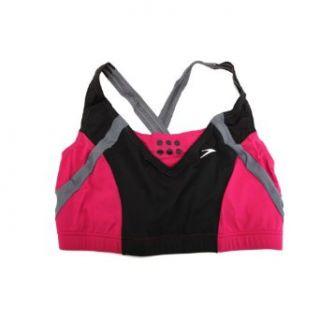 Speedo Ladies/Womens Endurance Bikini Swimming Top (US 10